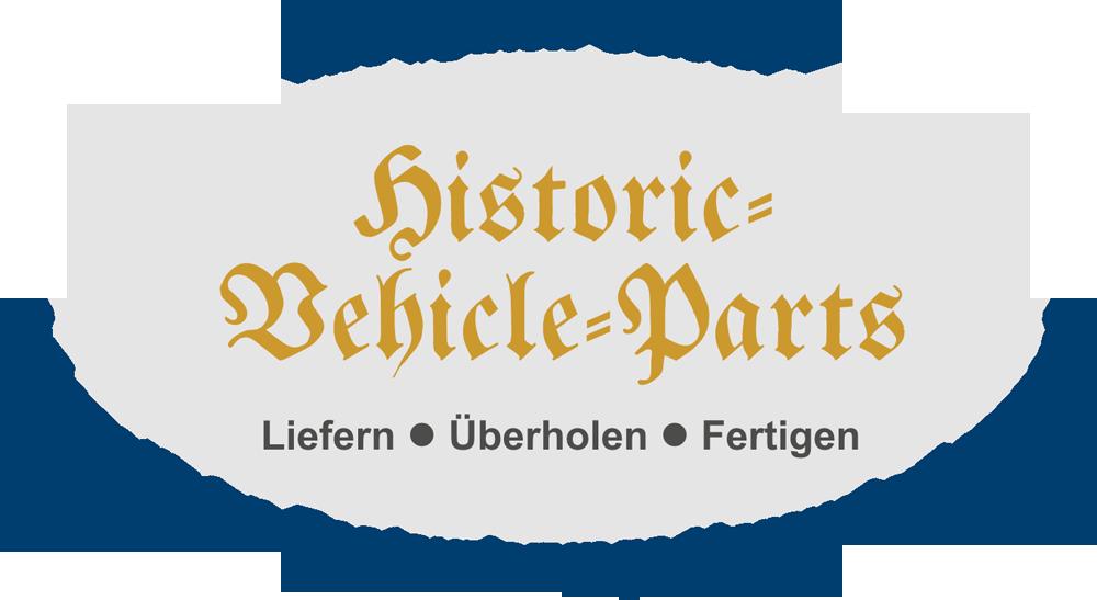 Charmant An Aus Auf Kippschalterverdrahtung Bilder - Der ...